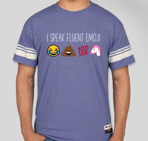 fluent emoji