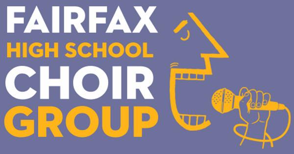 Fairfax Choir