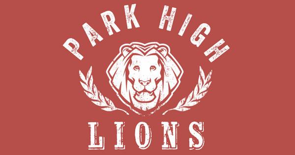 park high lions