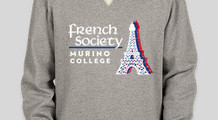 French Society