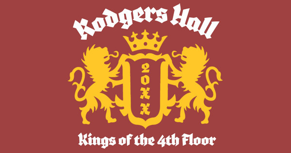 Rodgers Hall