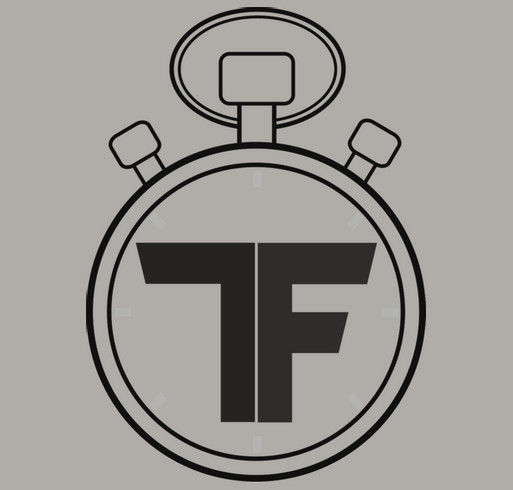 Help Support Tempus Fugit, Get A Super-Dope Sweatshirt! shirt design - zoomed