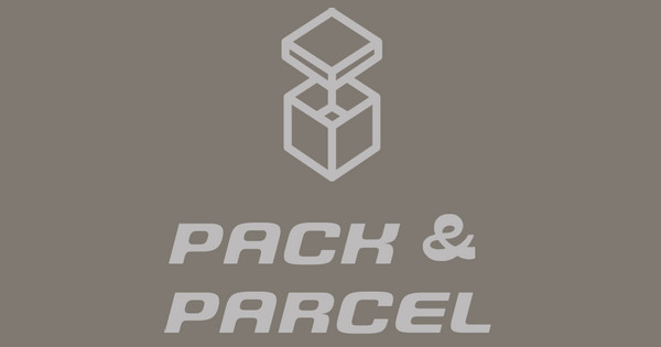pack and parcel