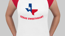 texas sweetheart