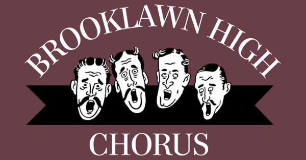 Brooklawn High Chorus