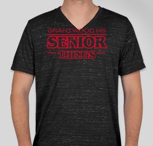 T-shirt Mockups & Design Templates — Use Free Templates & Mockups ...