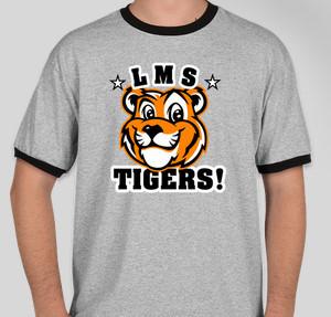 lms tigers