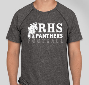 RHS Panthers Football