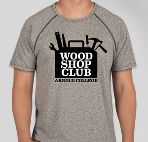 Wood Shop Club