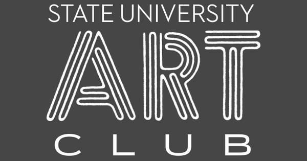 Art History Club