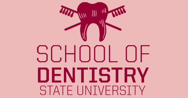School of Dentistry