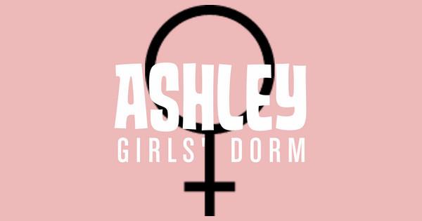 Ashley Girls Dorm