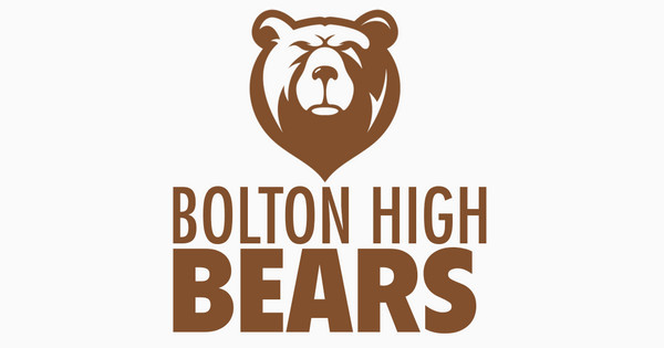 bolton high bears