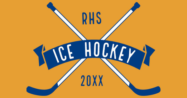 rhs ice hockey