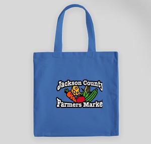 Jackson Farmer's Market