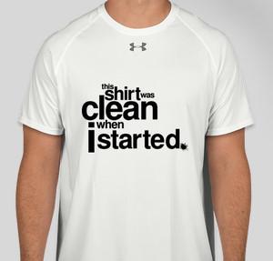 027a5e5c60 Mud Run T-Shirt Designs - Designs For Custom Mud Run T-Shirts - Free ...