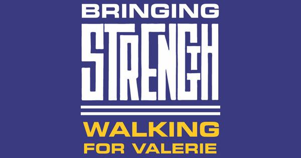 bringing strength