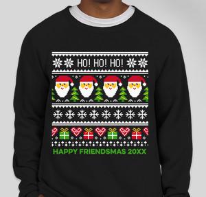 Christmas Shirt Sayings.Christmas T Shirt Designs Designs For Custom Christmas T