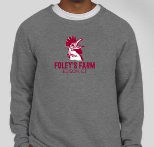 Foley's Farm
