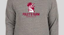 Foley's Farm
