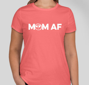 d979a0e2 Mothers Day T-Shirt Designs - Designs For Custom Mothers Day T ...