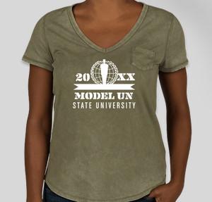 State Model UN