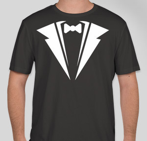 4befd8d4 Bachelor Party T-Shirt Designs - Designs For Custom Bachelor Party T ...