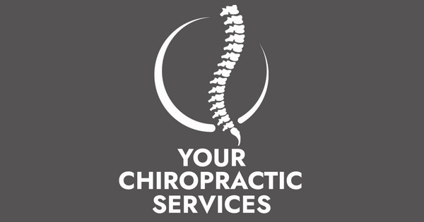 Your Chiropractic Services