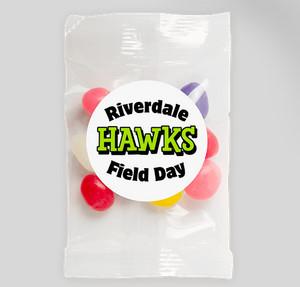 Riverdale Hawks Field Day