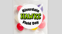 Riverdale Hawks Field Day