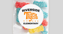 Riverside Tigers
