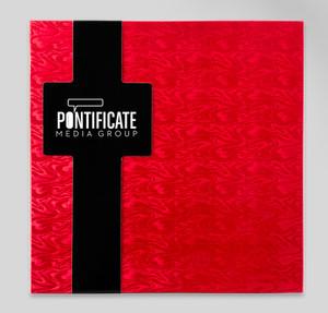 Pontificate