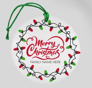 Still Merry, Still Masked