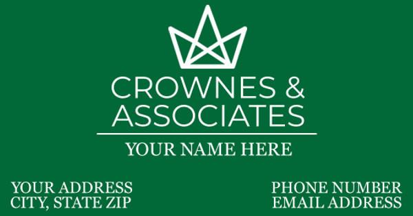 Crownes & Associates