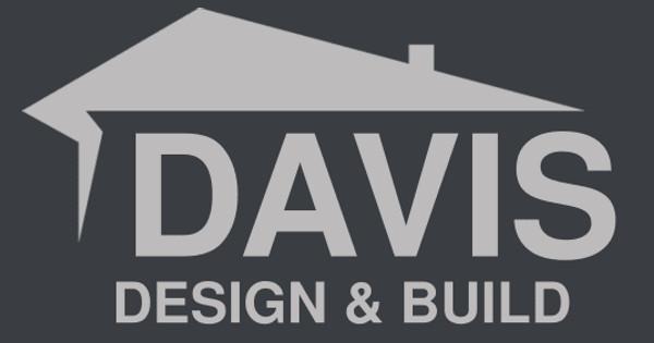 Davis: Design & Build