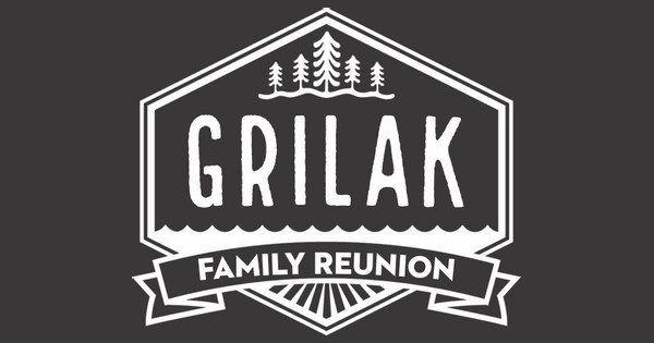 family reunion t shirt designs designs for custom family reunion t