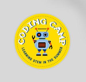 coding camp