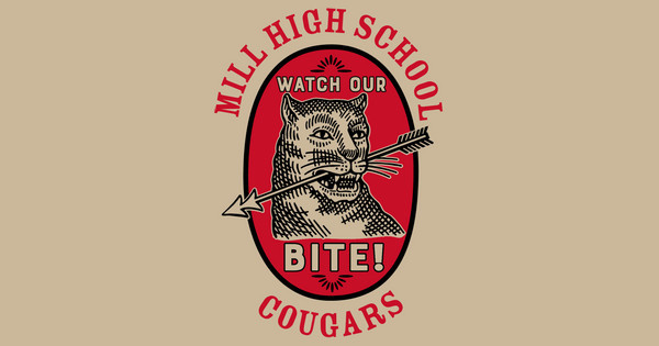 Watch our Bite