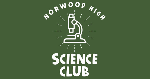 Norwood Science Club