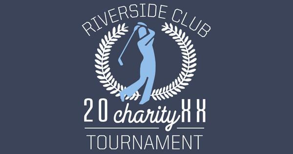 Riverside Tournament