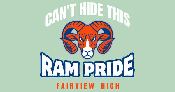 ram pride