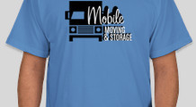 Mobile Moving & Storage