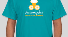 Creamcycle