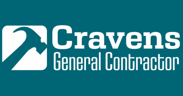 Cravens Contracting
