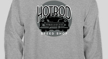 Hotrod Speed Shop