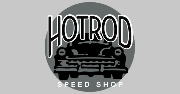 Hotrod Speed Shop