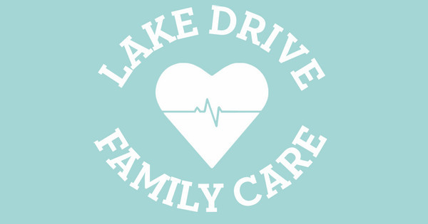 Lake Drive Family Care