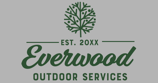 Outdoor Services