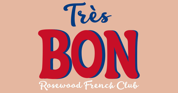tres bon french club