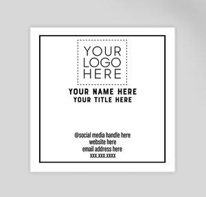 biz card placeholder 1